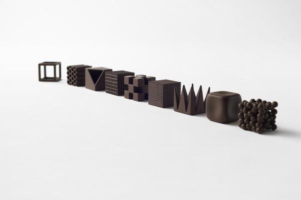 domus-03-nendo-chocolatexture