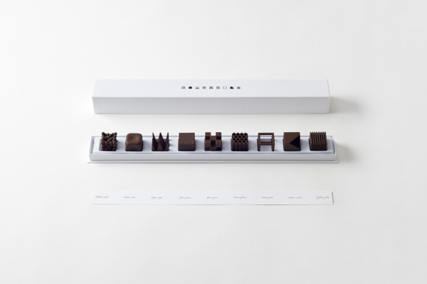 most-beautiful-box-of-chocolates-nendo3