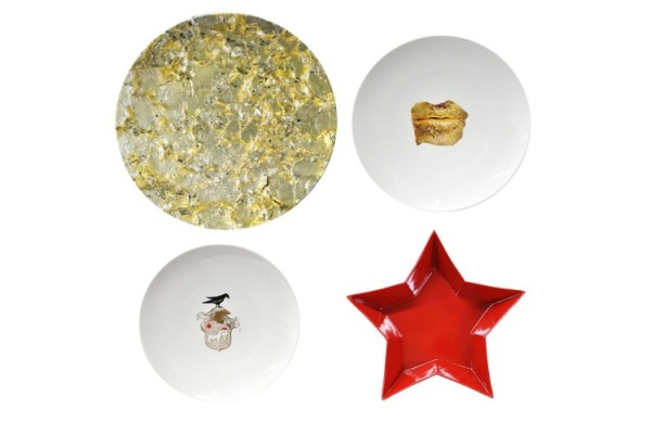 bernardaud-marina-abramovic-misfits-at-the-table2