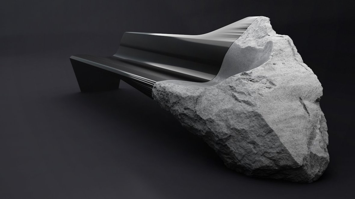 onyx-sofa-by-pierre-gimbergues-for-peugeot-design-2