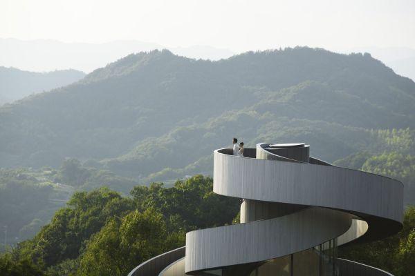 Ribbon Chapel  NAP Architects  Hiroshima (3)