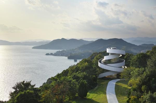 Ribbon Chapel  NAP Architects  Hiroshima (5)