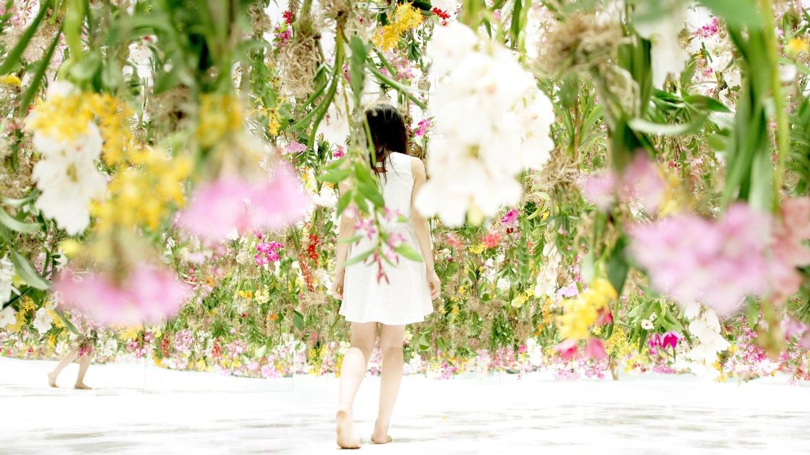 teamlab_floating_flower_garden_4