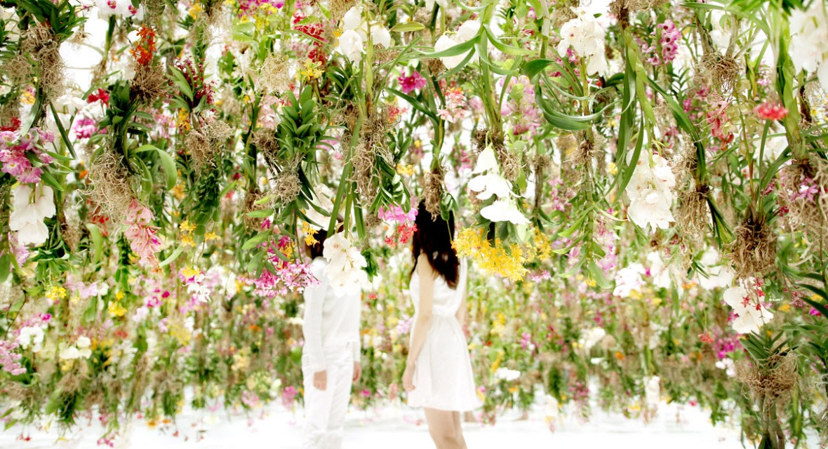 teamlab_floating_flower_garden_5