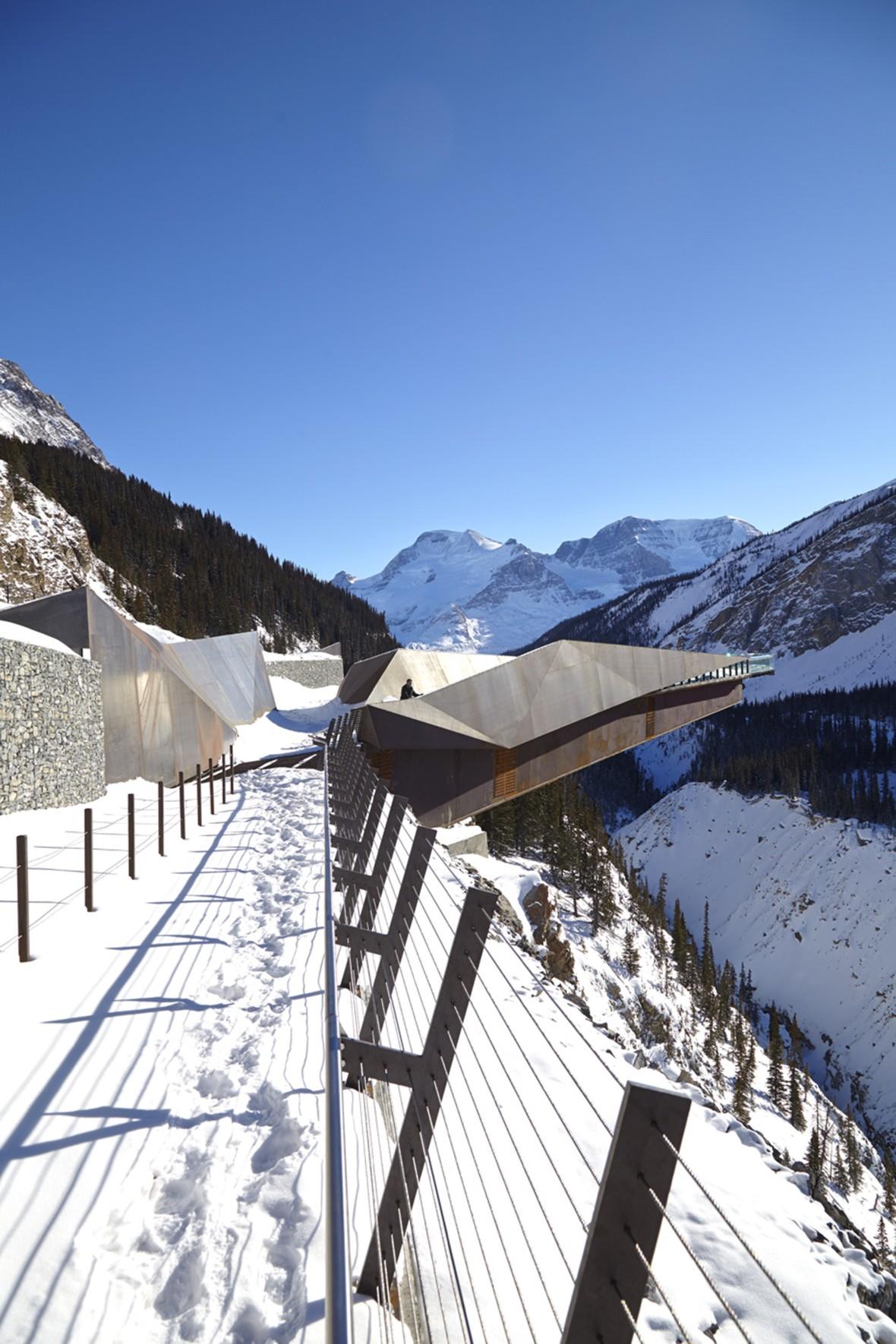Sturgess-Architecture-Glacier-Skywalk-4