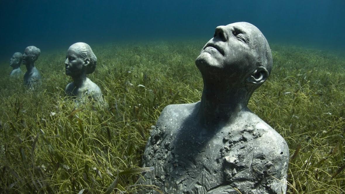 Underwater-Sculptures-by-Jason-de-Caires-Taylor-12