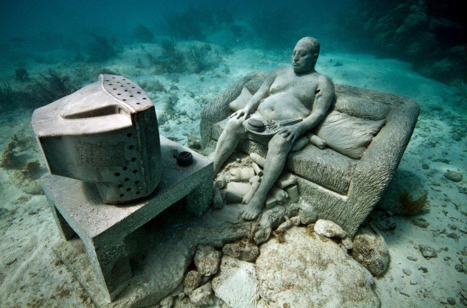 Underwater-Sculptures-by-Jason-de-Caires-Taylor-8