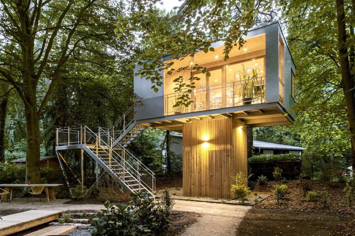 urban-treehouse-baumraum-2