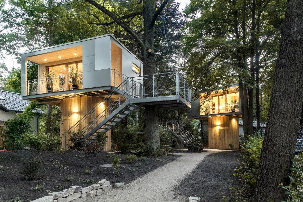 urban-treehouse-baumraum-3