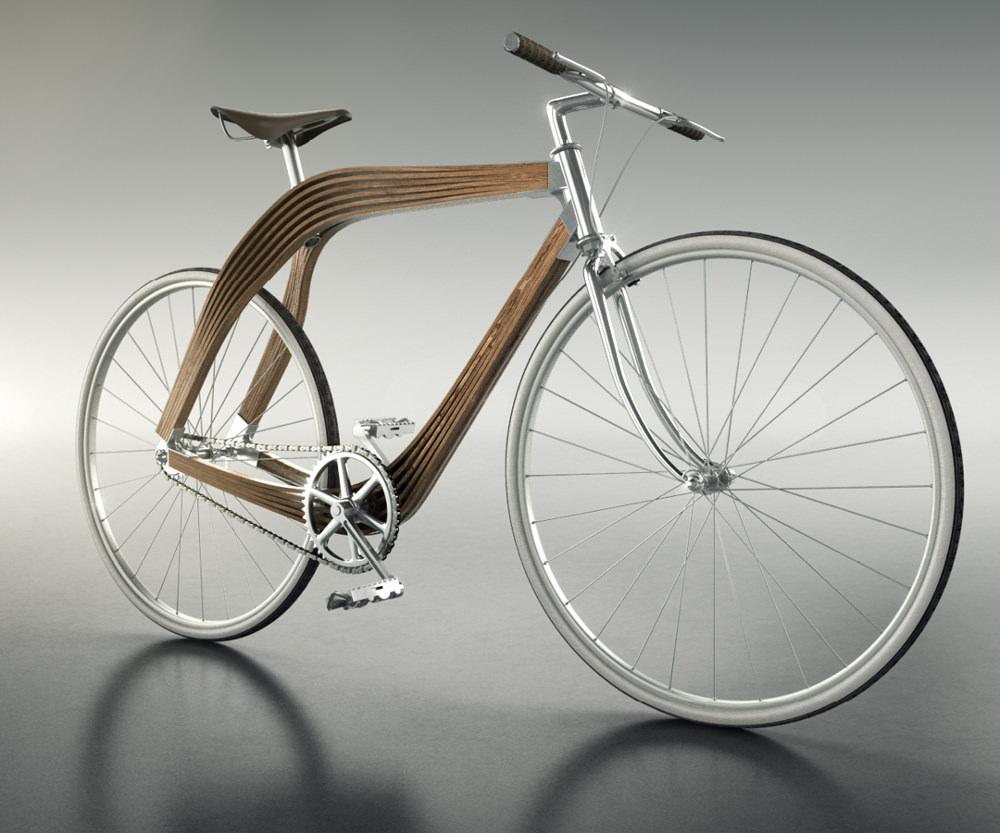 AERO-Bike-1