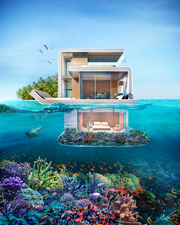 the-floating-seahorse-dubai-exterior-1