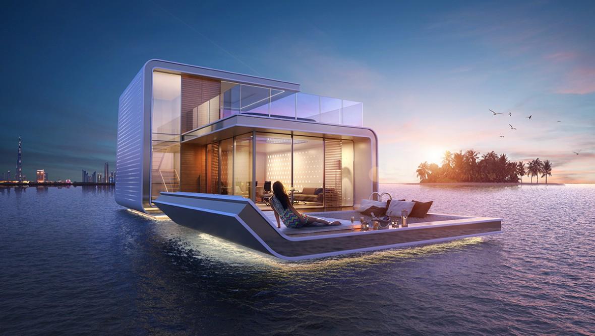 the-floating-seahorse-dubai-exterior-3