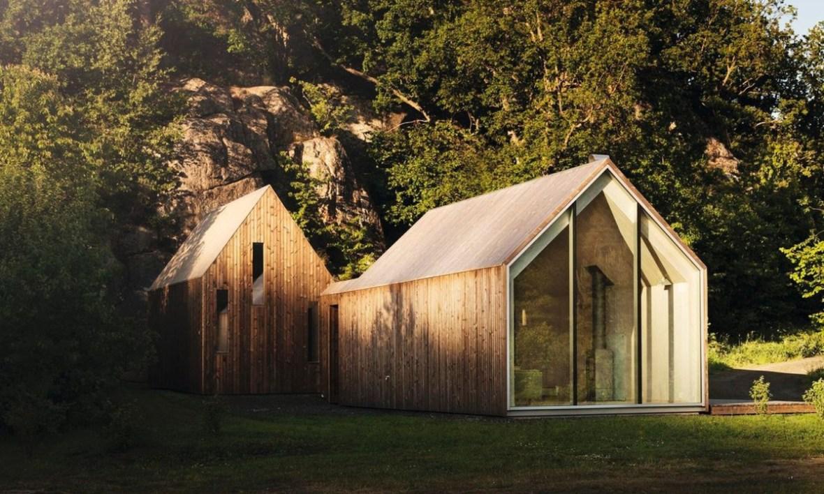 reiulf-ramstad-micro-cluster-cabins-4