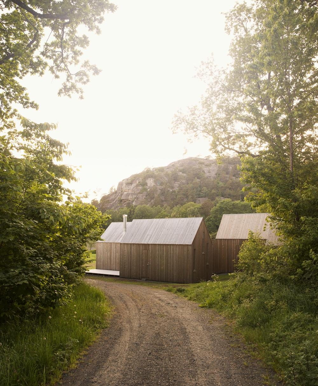 reiulf-ramstad-micro-cluster-cabins-5
