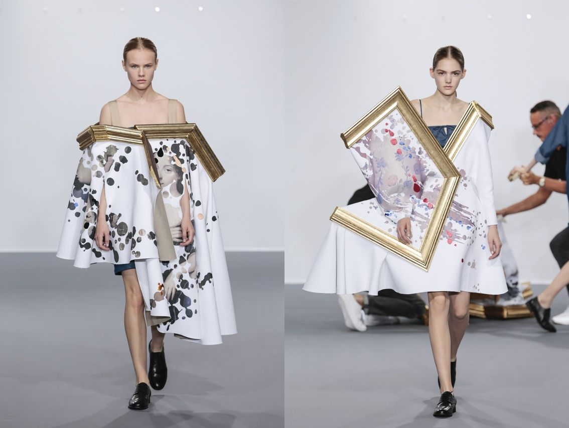 viktor&rolf-haute-couture-a-w-2015- wearable-art-1