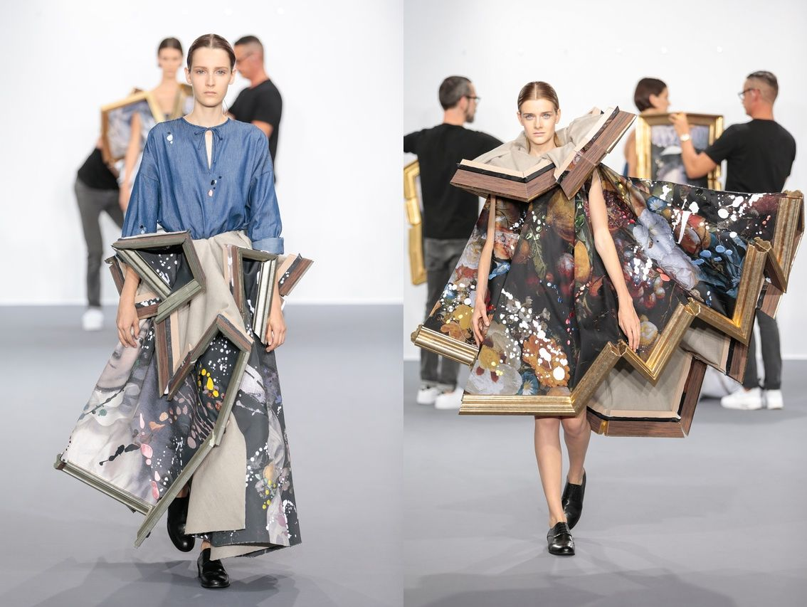 viktor&rolf-haute-couture-a-w-2015- wearable-art-2