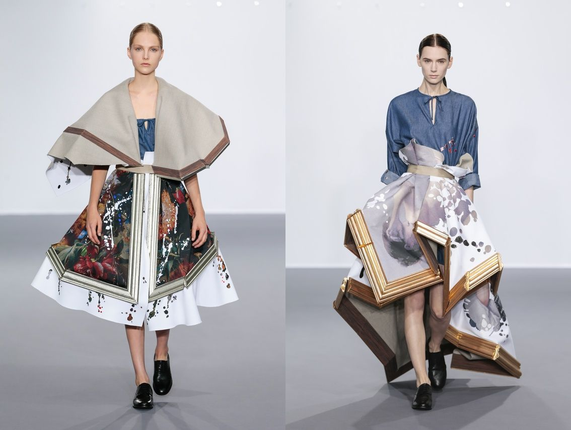 viktor&rolf-haute-couture-a-w-2015- wearable-art-3