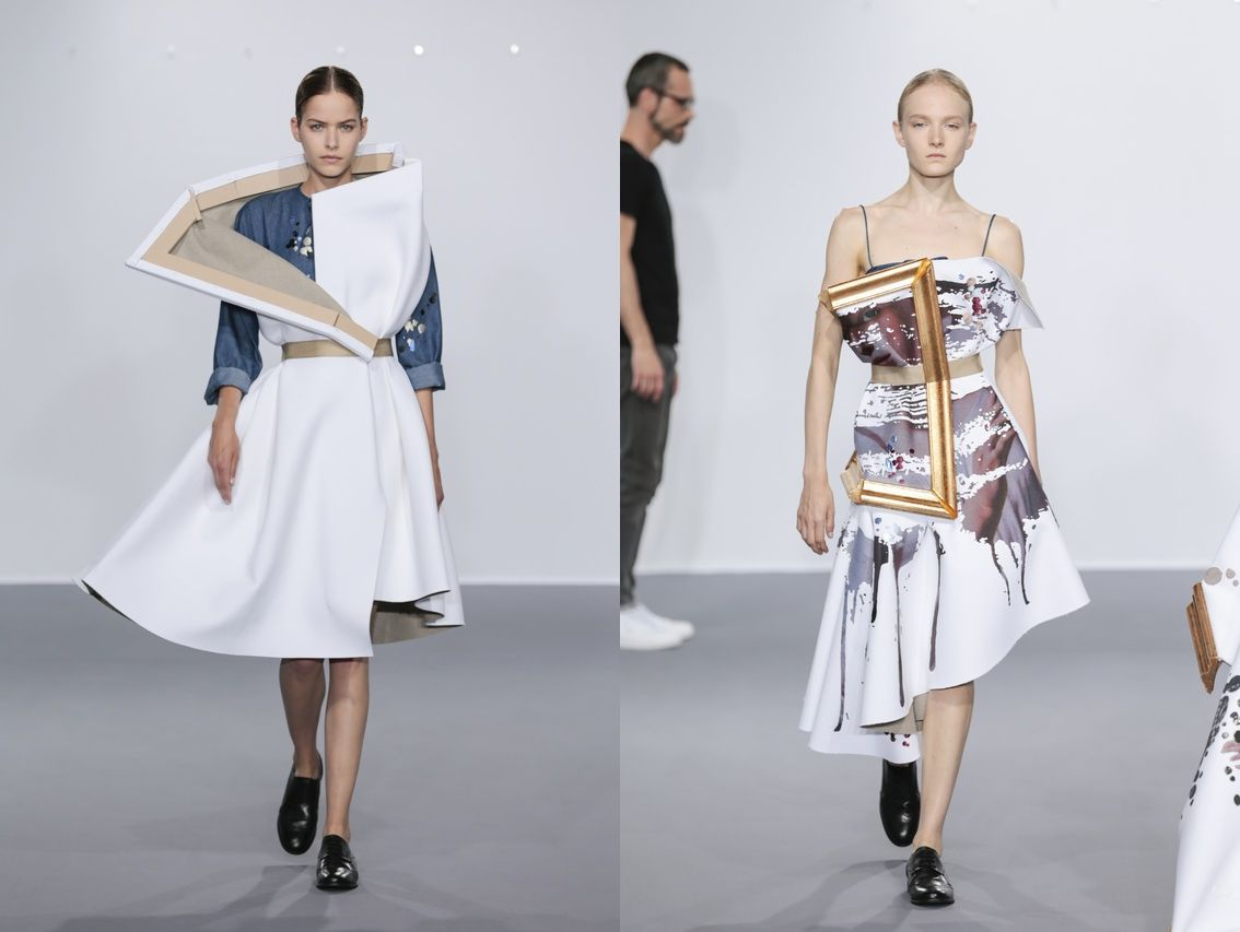 viktor&rolf-haute-couture-a-w-2015- wearable-art-4