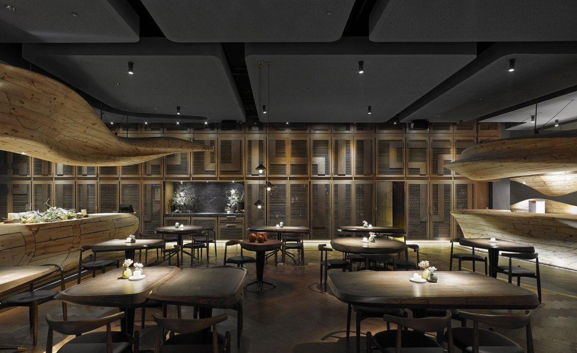 raw-restaurant-taipei-taiwan-3