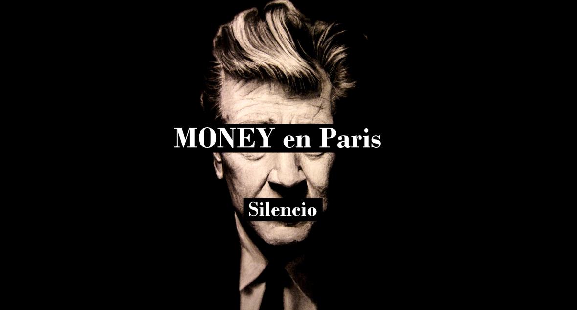 Silencio-David-Lynch-6