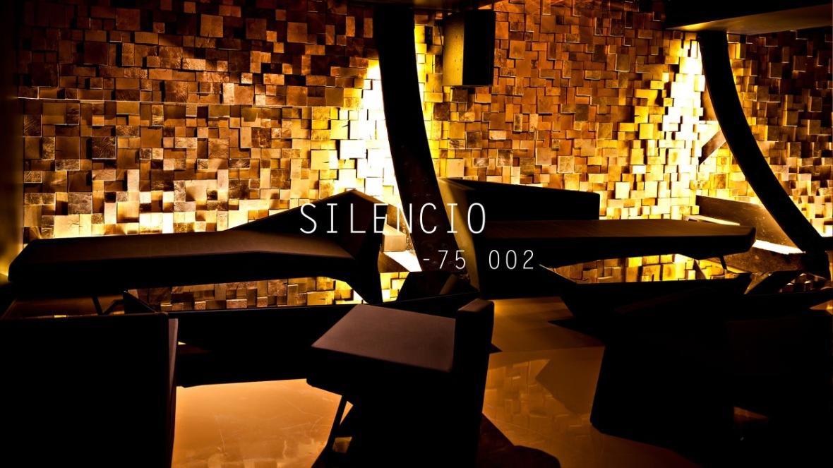 Silencio-David-Lynch-8