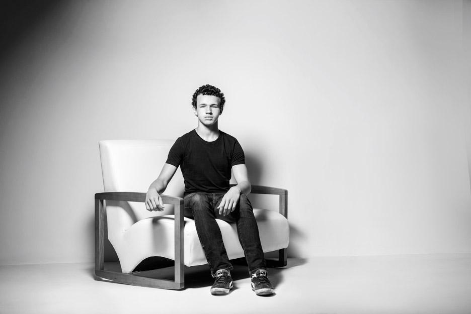 Furf-Design-Studio-The-Invisible Design-Project-3