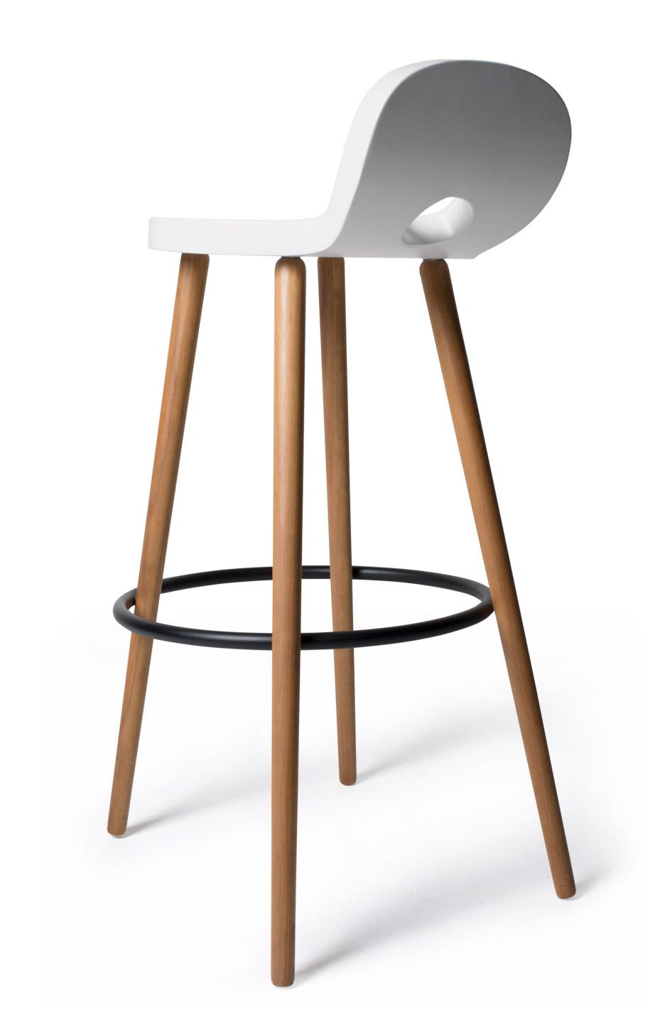 Furf-Design-Studio-The-Invisible Design-Project-6