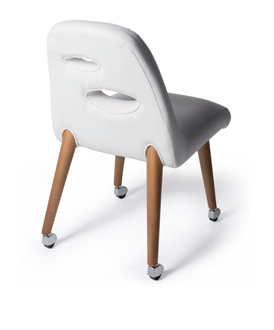 Furf-Design-Studio-The-Invisible Design-Project-7