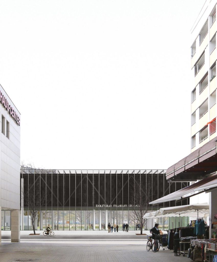González-Hinz-Zabala-Bauhaus-Museum-Dessau-2