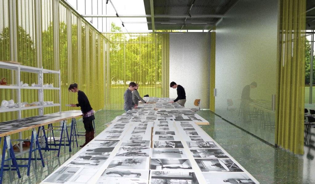 González-Hinz-Zabala-Bauhaus-Museum-Dessau-5