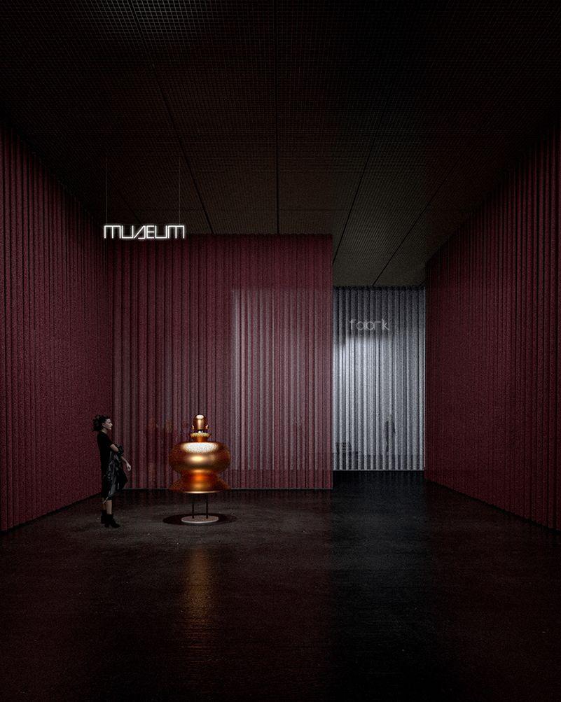 González-Hinz-Zabala-Bauhaus-Museum-Dessau-9