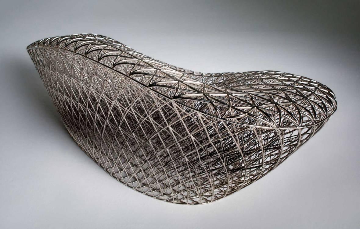 Janne-Kyttanen-3D-printed-sofa-1
