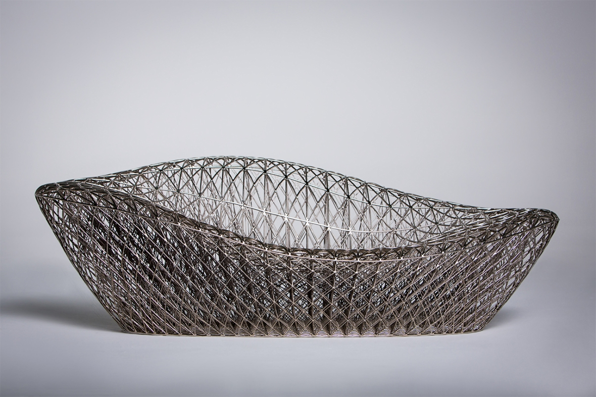 Janne-Kyttanen-3D-printed-sofa-2