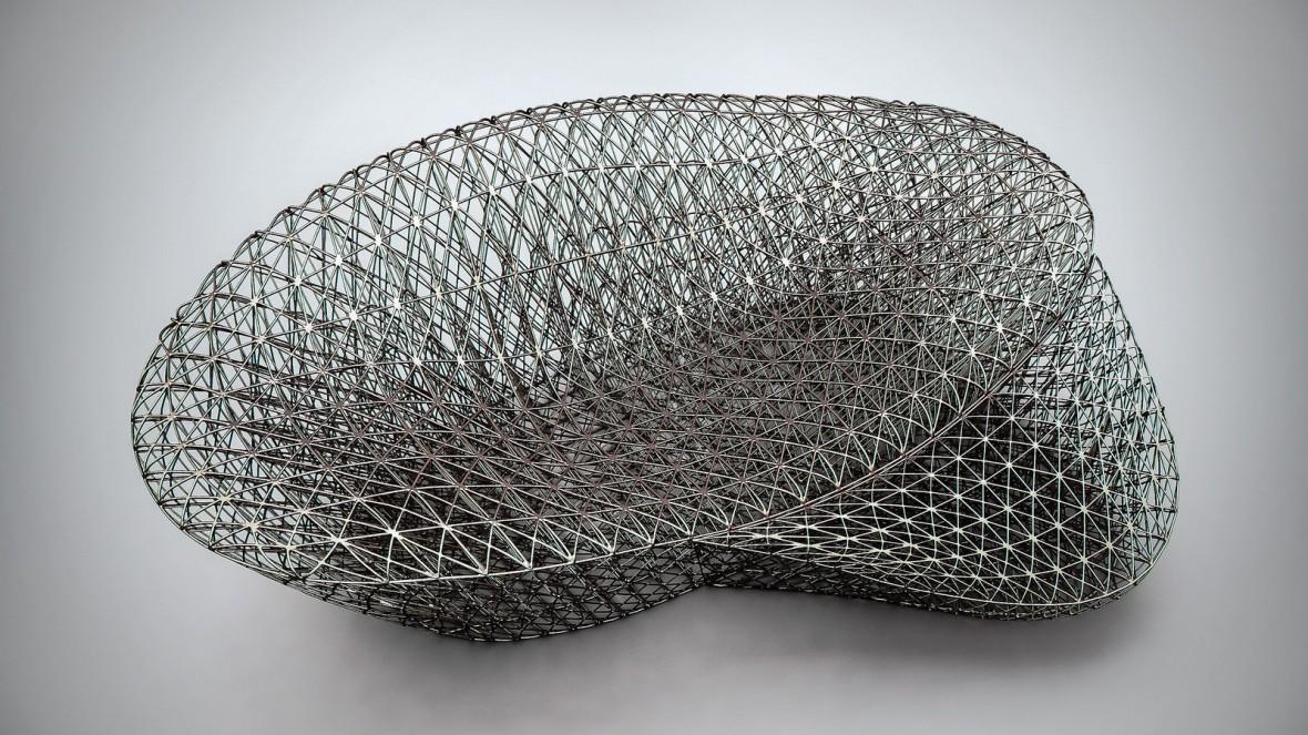Janne-Kyttanen-3D-printed-sofa-3