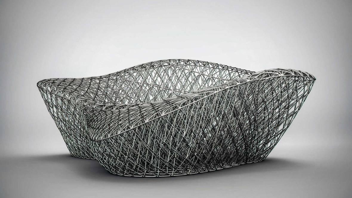Janne-Kyttanen-3D-printed-sofa-4