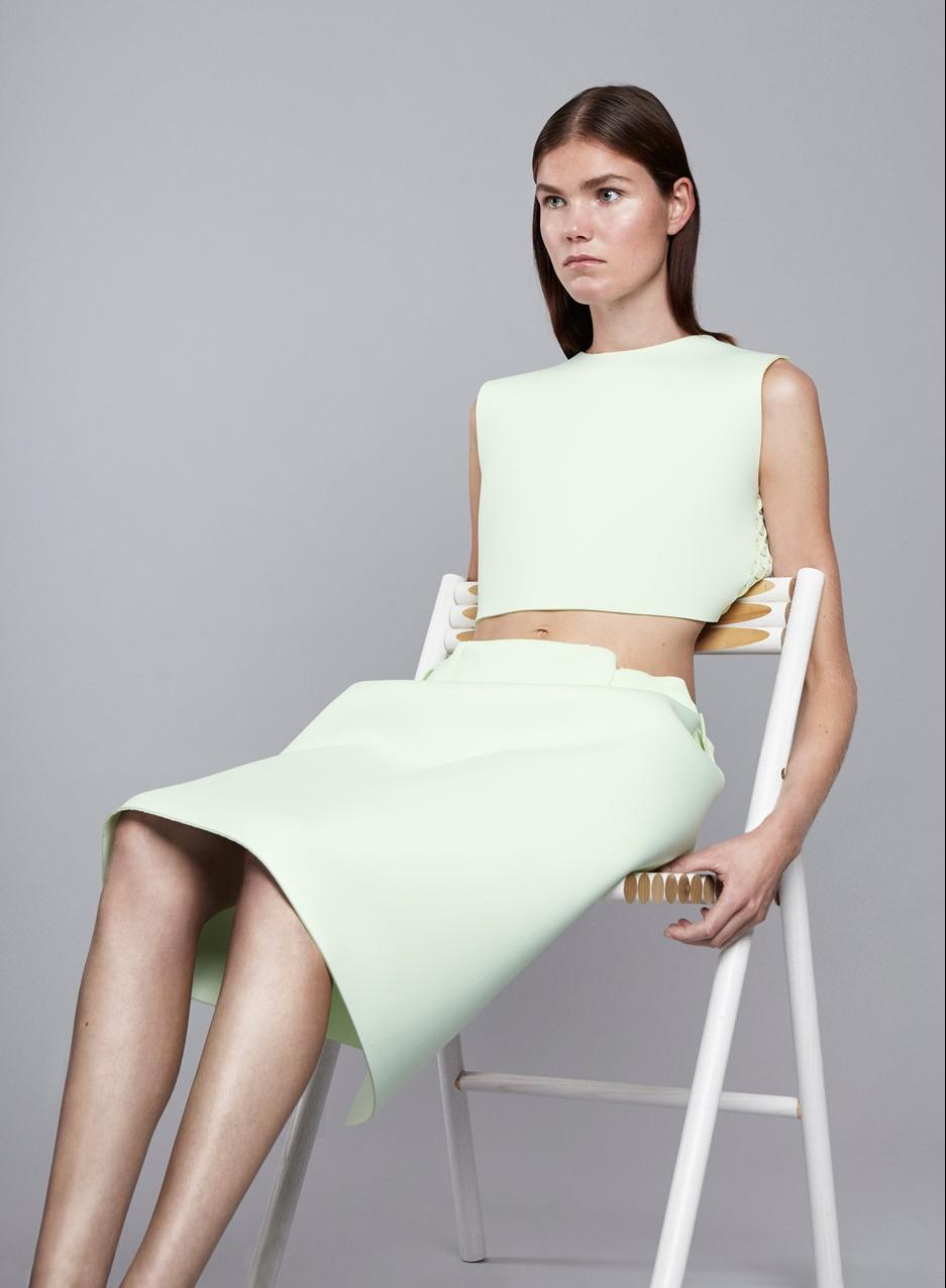 Martijn-van-Strien-The-Post-Couture-Collective-2