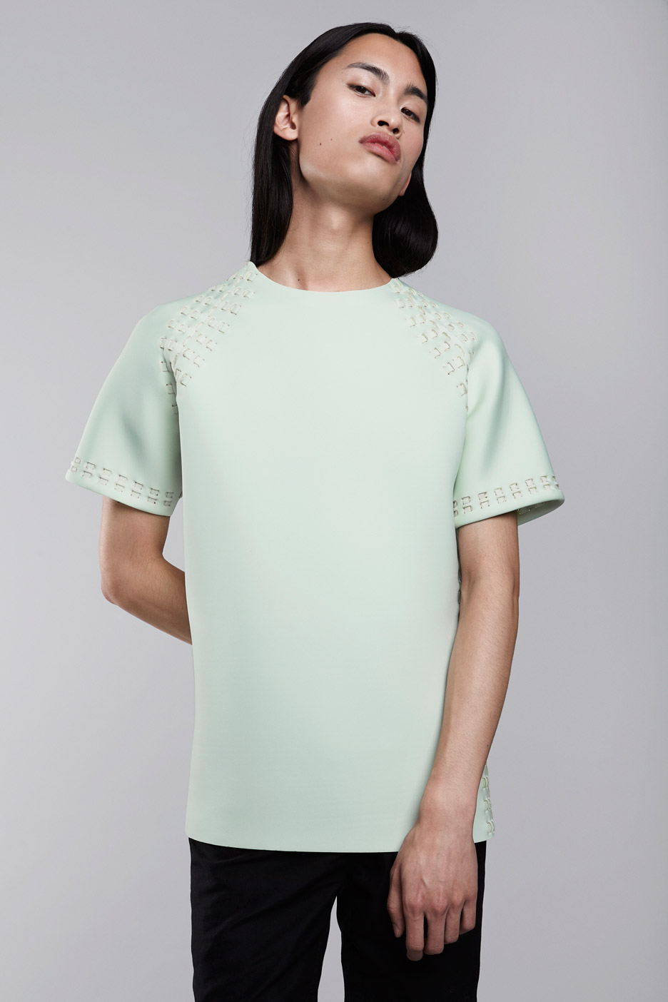 Martijn-van-Strien-The-Post-Couture-Collective-3