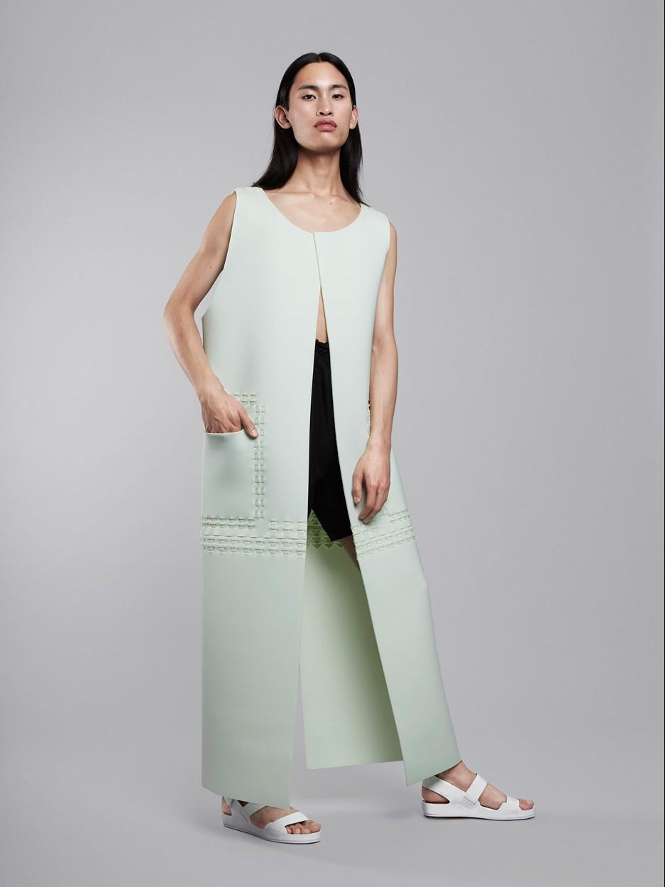 Martijn-van-Strien-The-Post-Couture-Collective-4
