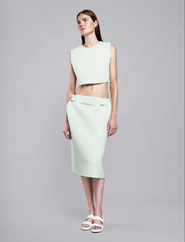 Martijn-van-Strien-The-Post-Couture-Collective-5