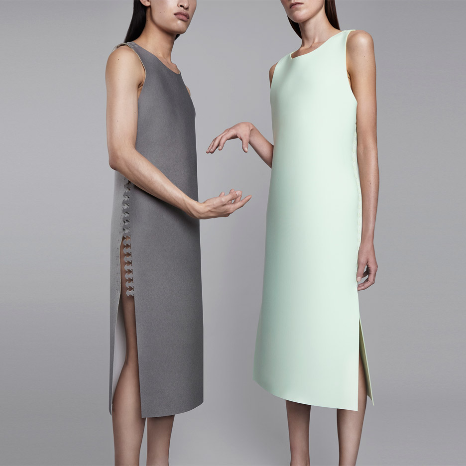 Martijn-van-Strien-The-Post-Couture-Collective-6