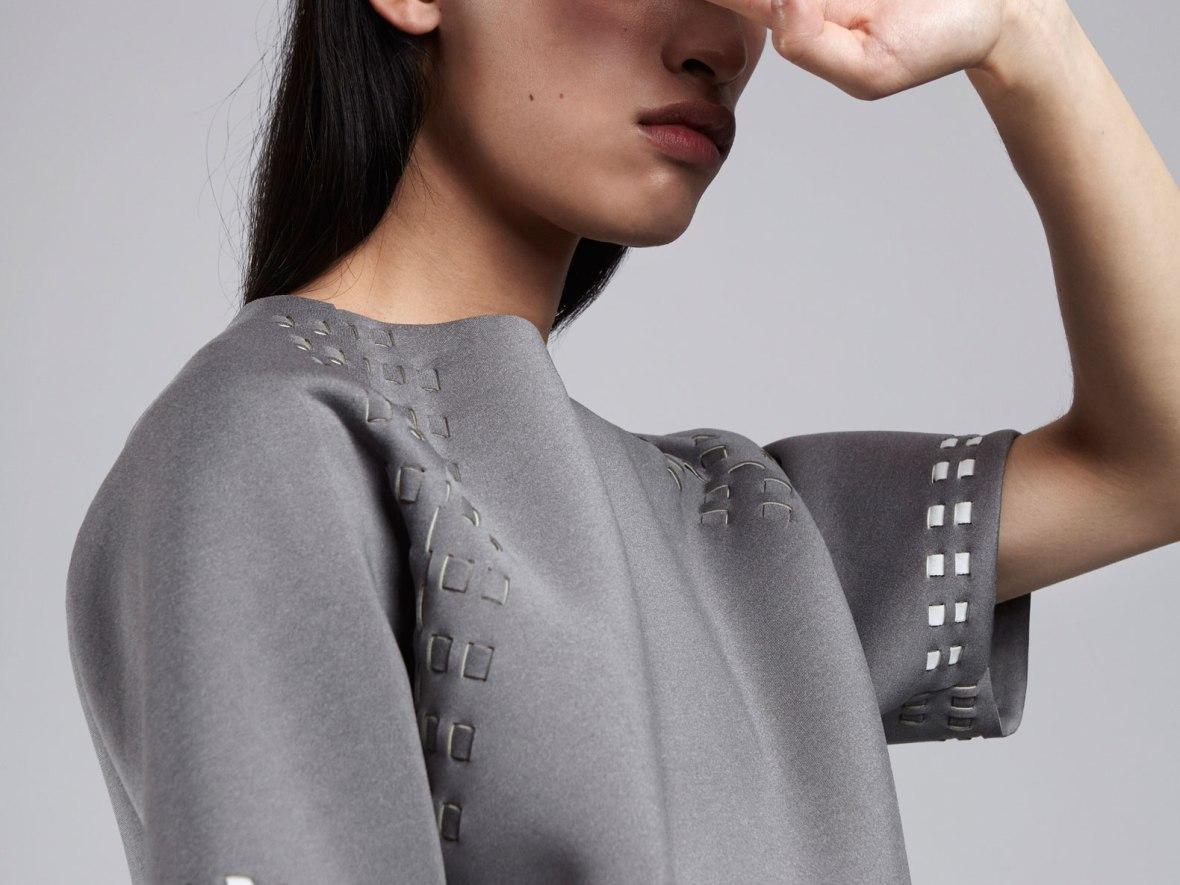 Martijn-van-Strien-The-Post-Couture-Collective-8