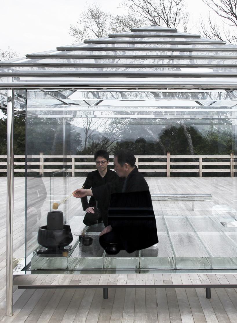 tokujin-yoshioka-kou-an-glass-tea-house-1