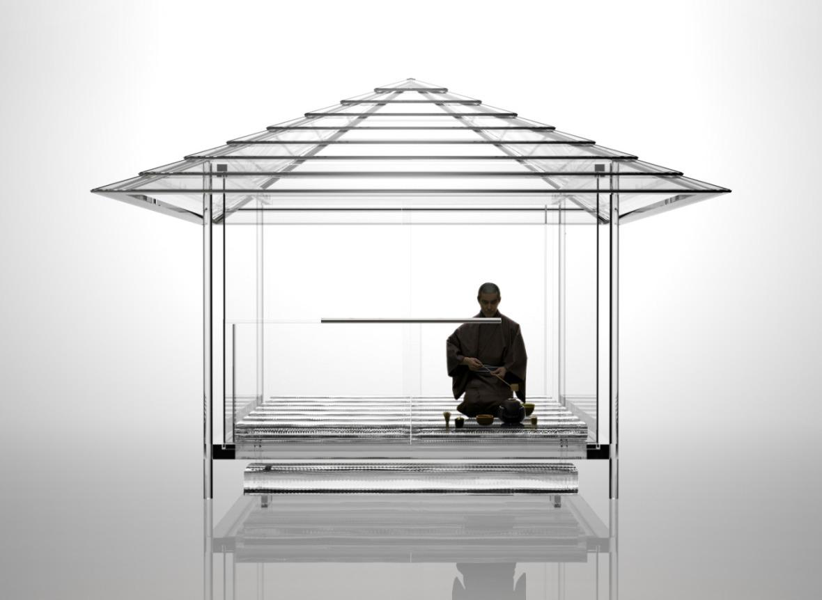 tokujin-yoshioka-kou-an-glass-tea-house-10