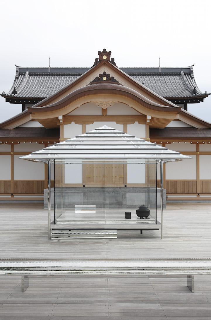tokujin-yoshioka-kou-an-glass-tea-house-4