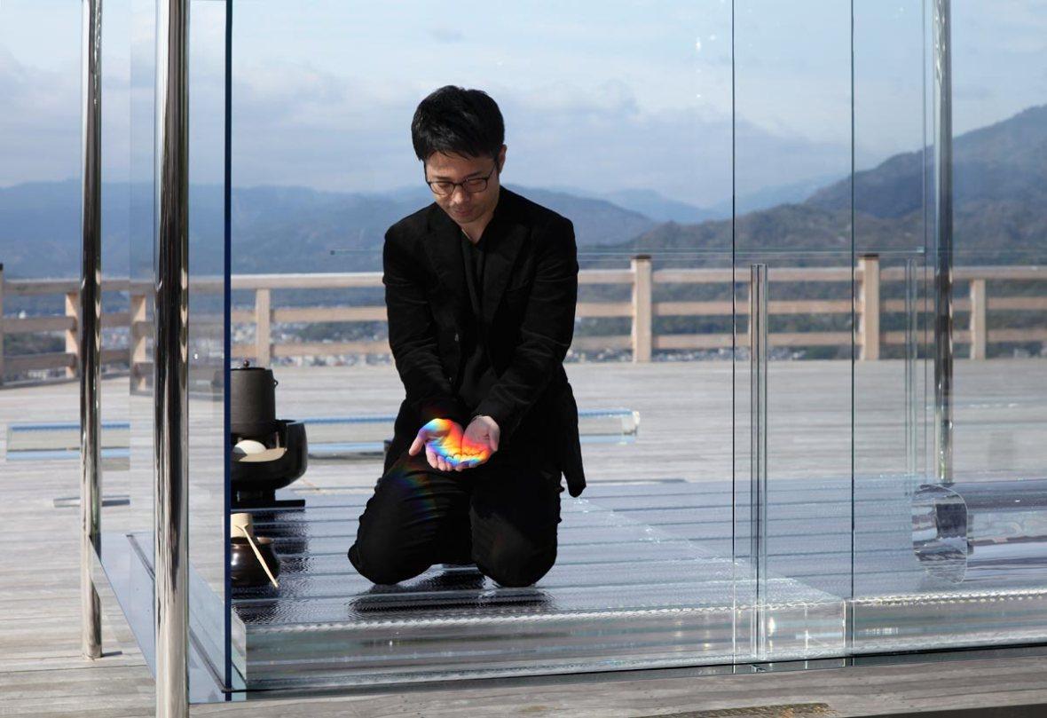 tokujin-yoshioka-kou-an-glass-tea-house-5
