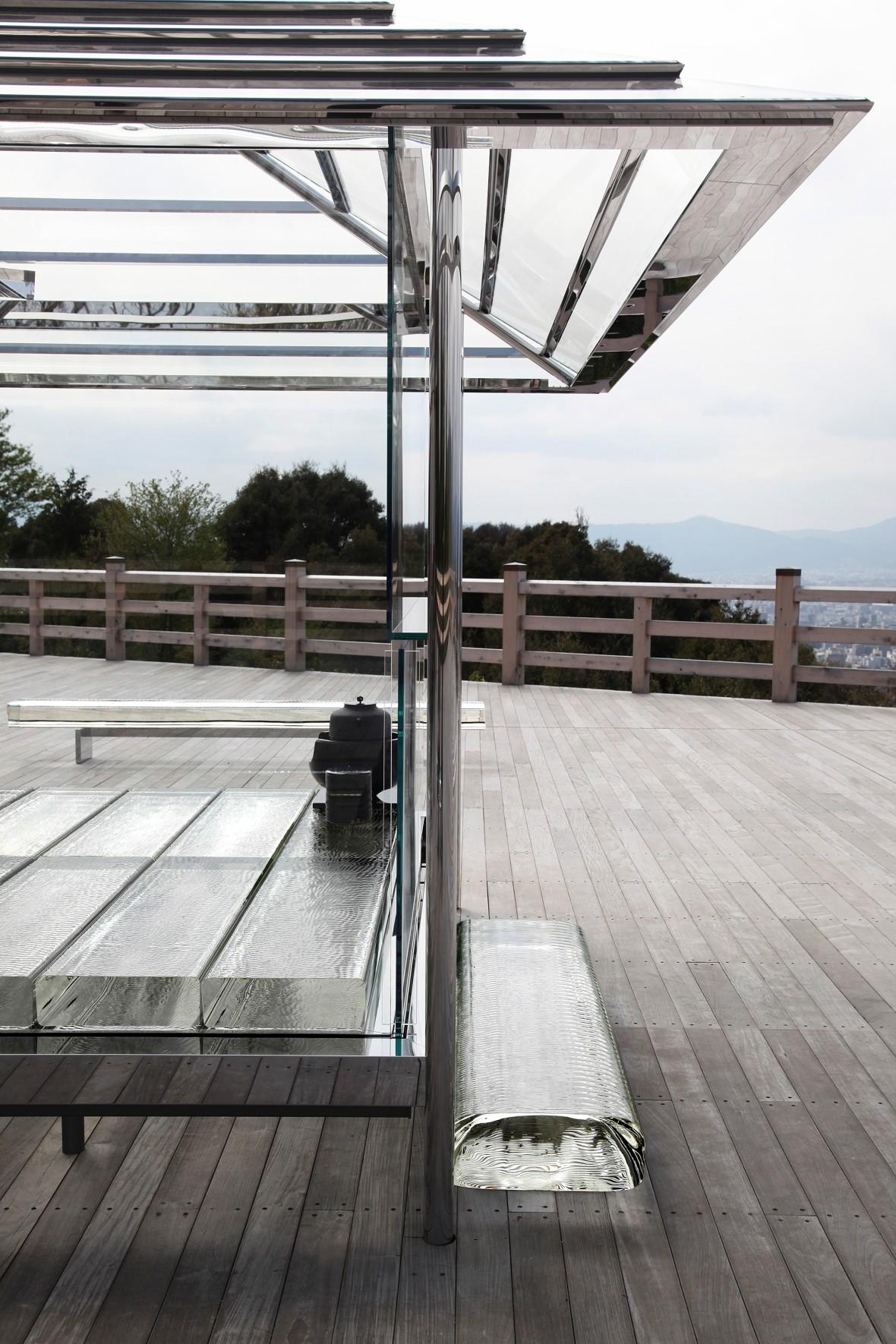 tokujin-yoshioka-kou-an-glass-tea-house-7