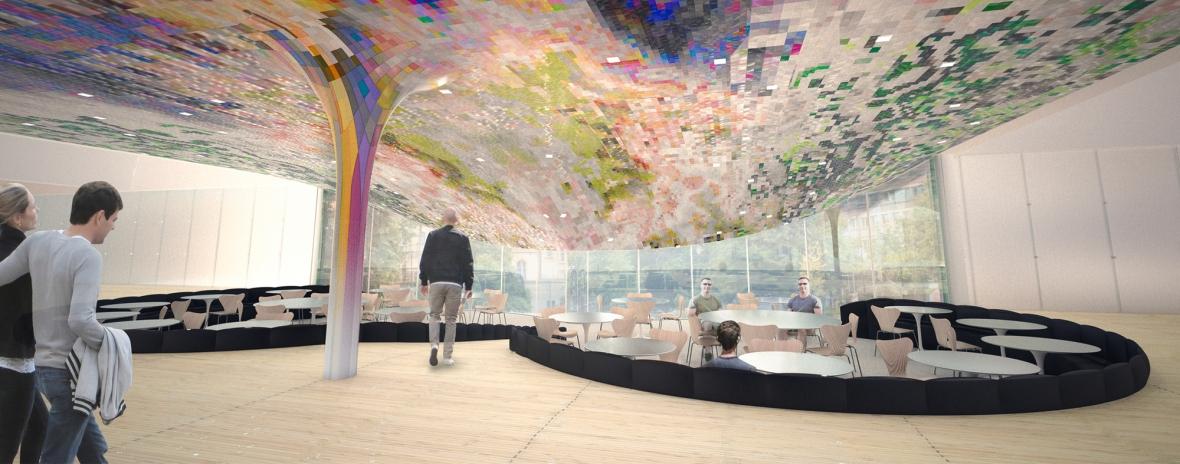 Young-Ayata-Vessel-Collective-Bauhaus-Museum-10