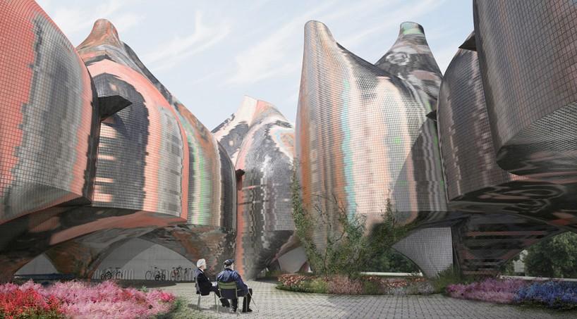 Young-Ayata-Vessel-Collective-Bauhaus-Museum-4