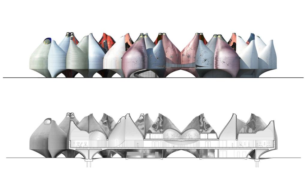 Young-Ayata-Vessel-Collective-Bauhaus-Museum-7