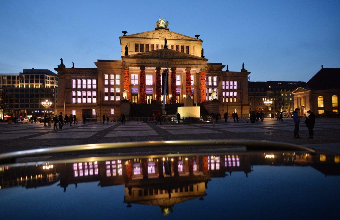 Ai_Weiwei_installation_konzerthaus_berlin_3
